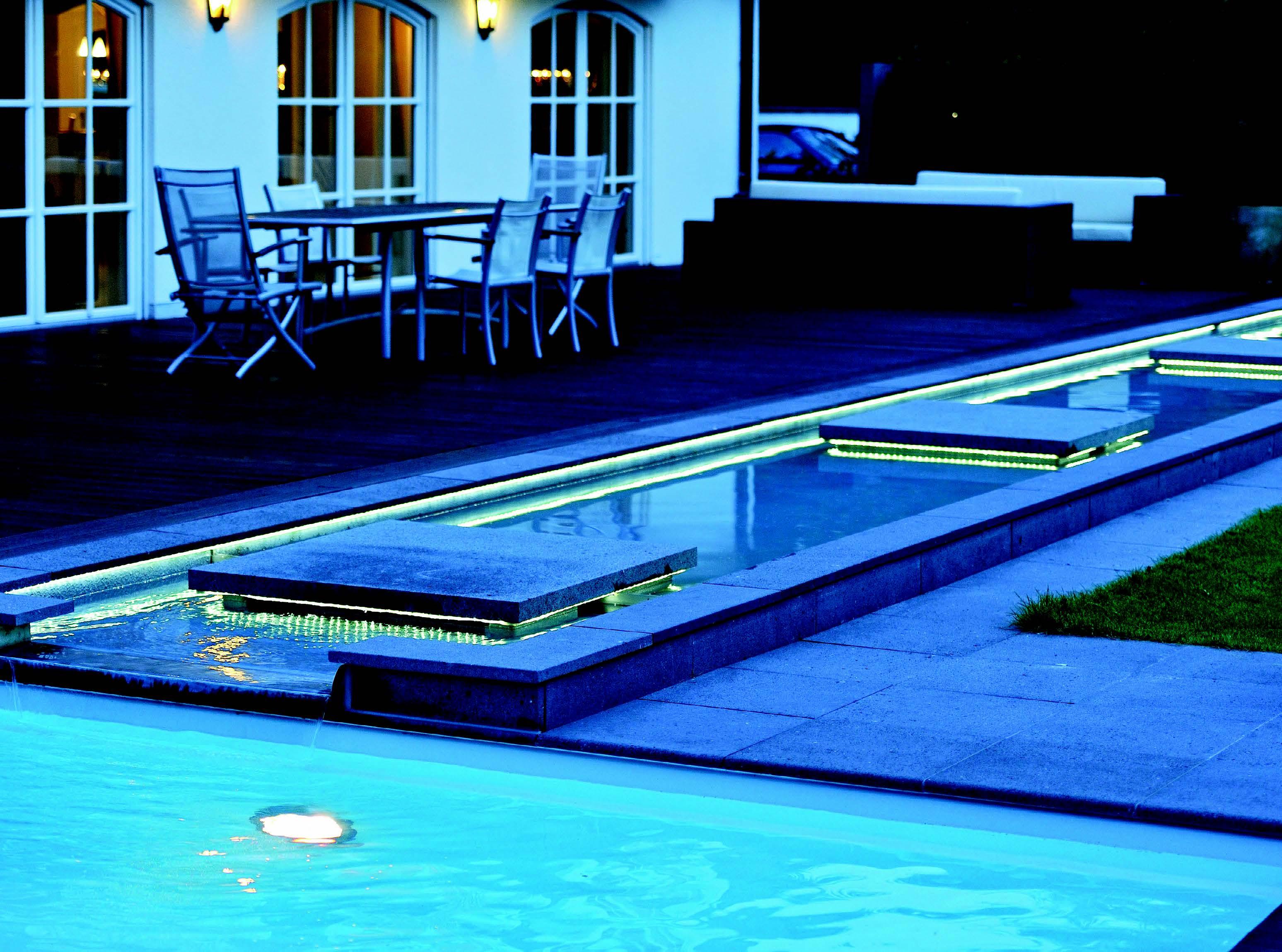 bazeni svjetlo 2