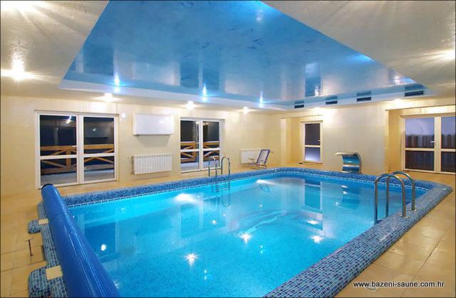 Grijanje bazena Ema – Bazeni i saune br. 18